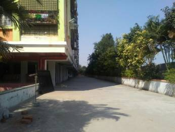 1100 sqft, 2 bhk Apartment in Builder Project Richmond Town, Bangalore at Rs. 44000