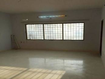 1100 sqft, 2 bhk Apartment in Builder Project Whitefield, Bangalore at Rs. 25000