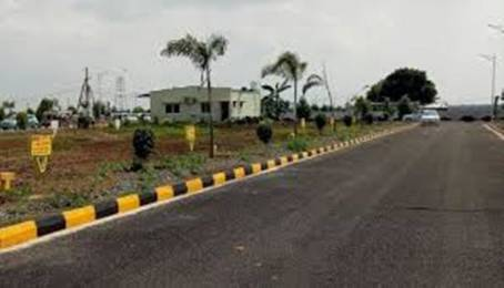1500 sqft, Plot in Builder Godrej Reserve Phase Devanahalli, Bangalore at Rs. 50.0000 Lacs