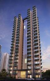 2850 sqft, 3 bhk Apartment in Builder Project Hebbal, Bangalore at Rs. 2.8000 Cr