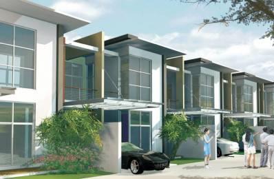3585 sqft, 3 bhk Villa in Century Wintersun Doddaballapur, Bangalore at Rs. 2.2300 Cr