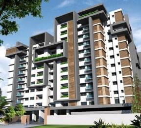 1298 sqft, 2 bhk Apartment in Builder Central Infiniti Sarjapur Road, Bangalore at Rs. 88.0000 Lacs