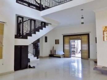 3000 sqft, 6 bhk Villa in Builder Project Jeevan Bima Nagar, Bangalore at Rs. 3.5000 Cr
