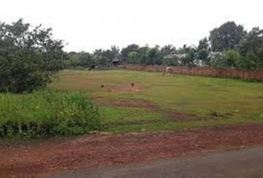 1500 sqft, Plot in Builder Project Devanahalli, Bangalore at Rs. 40.5000 Lacs