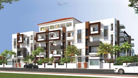 940 sqft, 2 bhk Apartment in Builder Serenity Apartment TC Palya Road, Bangalore at Rs. 43.6000 Lacs