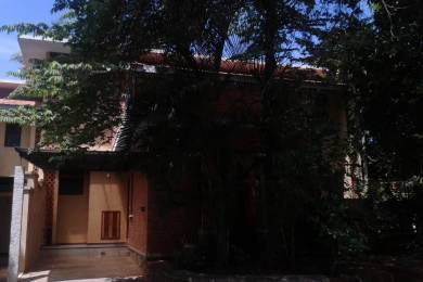 2000 sqft, 2 bhk IndependentHouse in Builder Project Indira Nagar, Bangalore at Rs. 1.7500 Cr