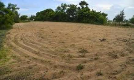 3000 sqft, Plot in Builder Project Bagalur, Bangalore at Rs. 2.1000 Cr