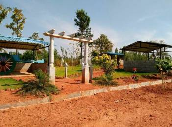 6800 sqft, Plot in Builder Project Bagalur, Bangalore at Rs. 4.7600 Cr
