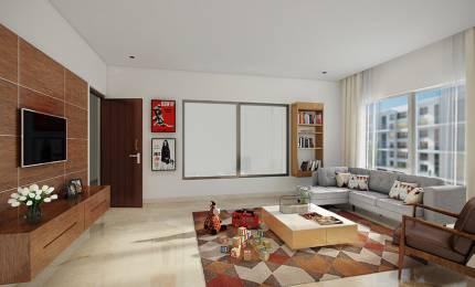 2650 sqft, 4 bhk Villa in Shriram Chirping Woods Villament Harlur, Bangalore at Rs. 2.3900 Cr