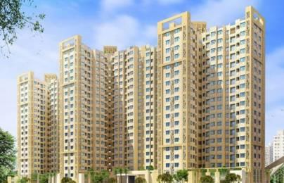 1165 sqft, 3 bhk Apartment in Shriram Green Field Budigere Cross, Bangalore at Rs. 65.0000 Lacs