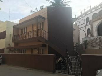 2500 sqft, 3 bhk Apartment in Builder Project Benson Town, Bangalore at Rs. 77000