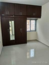 1800 sqft, 3 bhk Apartment in Builder Project Richmond Town, Bangalore at Rs. 68000