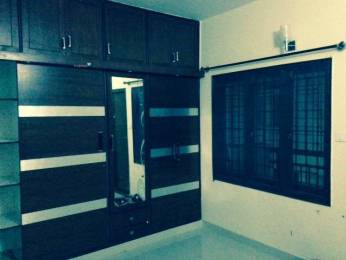 1200 sqft, 2 bhk Apartment in Builder Project Richmond Road, Bangalore at Rs. 40000
