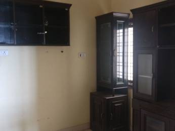 1000 sqft, 2 bhk Apartment in Builder Project Langford Road, Bangalore at Rs. 42000