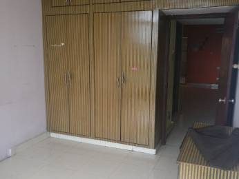 2000 sqft, 3 bhk Apartment in Builder Project Richmond Road, Bangalore at Rs. 55000