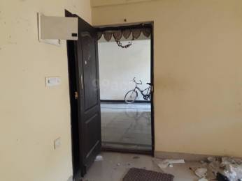 3000 sqft, 3 bhk Apartment in Builder Project Richmond Road, Bangalore at Rs. 70000
