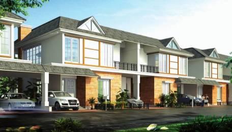3009 sqft, 3 bhk Villa in Prestige Summer Fields Marathahalli, Bangalore at Rs. 3.3600 Cr