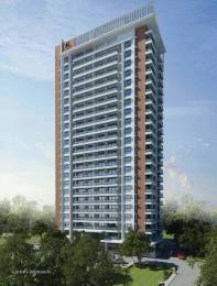 2615 sqft, 4 bhk Apartment in Prestige Brooklyn Heights JP Nagar Phase 1, Bangalore at Rs. 2.5400 Cr