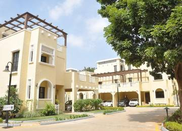 3606 sqft, 4 bhk Villa in Prestige Silver Oak Whitefield Hope Farm Junction, Bangalore at Rs. 2.9200 Cr