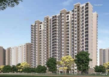 1902 sqft, 3 bhk Apartment in Prestige Song Of The South Begur, Bangalore at Rs. 1.0400 Cr