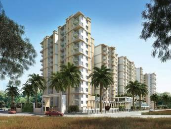 1385 sqft, 2 bhk Apartment in Prestige Pinewood Koramangala, Bangalore at Rs. 1.8000 Cr