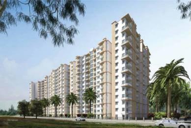 1839 sqft, 3 bhk Apartment in Prestige Pinewood Koramangala, Bangalore at Rs. 2.3500 Cr