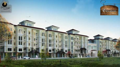 1594 sqft, 3 bhk Apartment in Prestige Boulevard Whitefield Hope Farm Junction, Bangalore at Rs. 1.0700 Cr