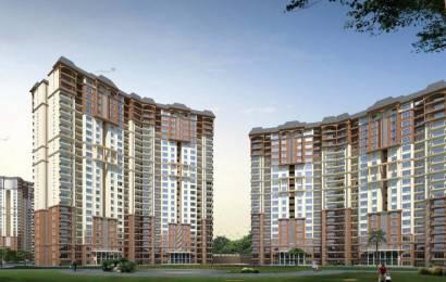 1655 sqft, 3 bhk Apartment in Prestige Lakeside Habitat Varthur, Bangalore at Rs. 1.0500 Cr