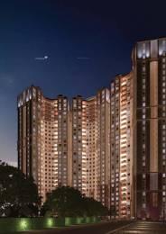 2830 sqft, 4 bhk Apartment in Prestige Lakeside Habitat Varthur, Bangalore at Rs. 1.8700 Cr