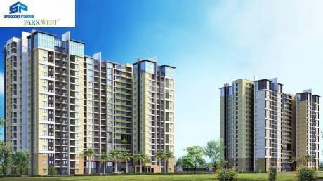 1335 sqft, 2 bhk Apartment in Shapoorji Pallonji Parkwest Phase 2 Binny Pete, Bangalore at Rs. 1.0600 Cr