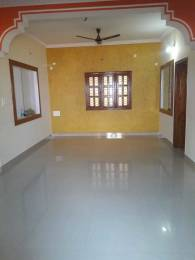 1000 sqft, 2 bhk Villa in Builder Project HRBR 1 Block, Bangalore at Rs. 25000