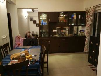 2500 sqft, 3 bhk Apartment in Builder Project Benson Town, Bangalore at Rs. 90000