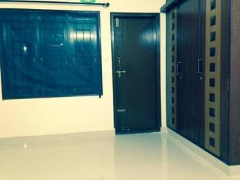 1800 sqft, 3 bhk Apartment in Builder Project Richmond Road, Bangalore at Rs. 95000
