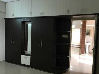 1160 sqft, 2 bhk Apartment in Builder Project Rachenahalli Main Road, Bangalore at Rs. 57.0000 Lacs