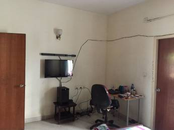 950 sqft, 2 bhk Apartment in Builder Project Cooke Town, Bangalore at Rs. 45000