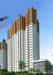 1141 sqft, 2 bhk Apartment in Prestige Misty Waters Hebbal, Bangalore at Rs. 91.0000 Lacs