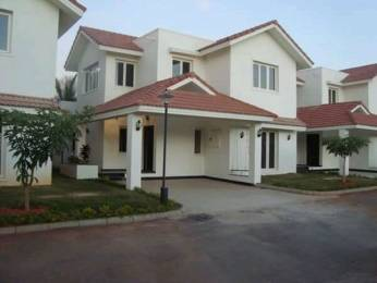 1500 sqft, 3 bhk Villa in Builder Project Devanahalli, Bangalore at Rs. 45000