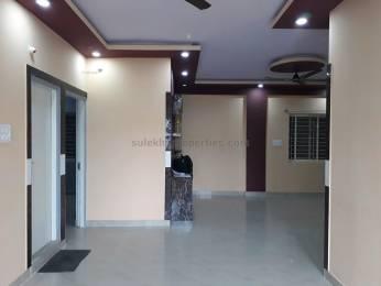 1600 sqft, 3 bhk Villa in Builder Project Banaswadi, Bangalore at Rs. 27000