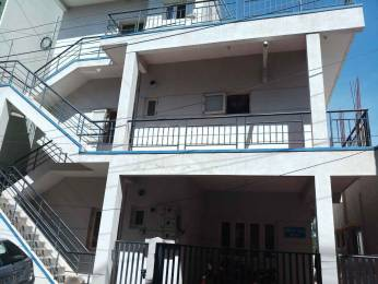 2500 sqft, 4 bhk Villa in Builder Project HRBR Layout, Bangalore at Rs. 75000