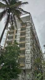 1500 sqft, 3 bhk Apartment in Builder Project KR Puram, Bangalore at Rs. 22000