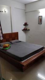 1500 sqft, 3 bhk Apartment in Century Marvel Hebbal, Bangalore at Rs. 1.1500 Cr