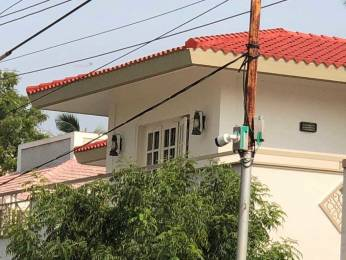 3500 sqft, 3 bhk Villa in Builder Project Airport Road, Coimbatore at Rs. 2.5000 Cr