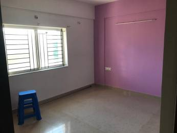 1800 sqft, 3 bhk Apartment in Builder Project Richmond Road, Bangalore at Rs. 68000