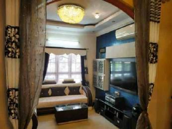 2700 sqft, 3 bhk Apartment in Builder Project Richmond Road, Bangalore at Rs. 75000