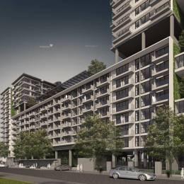1084 sqft, 3 bhk Apartment in G Corp Residences Koramangala, Bangalore at Rs. 2.0500 Cr