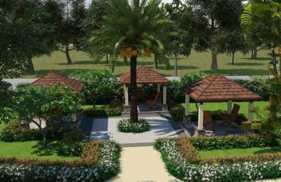 1200 sqft, Plot in Reliaable Dollar Colony Avalahalli Off Sarjapur Road, Bangalore at Rs. 49.4400 Lacs