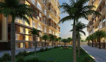 1175 sqft, 2 bhk Apartment in Mahaveer Celesse Yelahanka, Bangalore at Rs. 69.0000 Lacs
