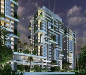 1167 sqft, 2 bhk Apartment in Mahaveer Promenade KR Puram, Bangalore at Rs. 56.0000 Lacs