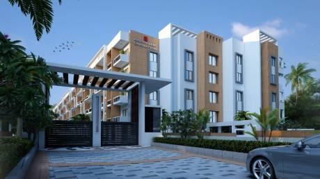 1527 sqft, 3 bhk Apartment in Mahaveer Carnation Talaghattapura, Bangalore at Rs. 67.3900 Lacs