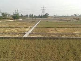1200 sqft, Plot in Builder Project Vidyaranyapura, Bangalore at Rs. 90.0000 Lacs